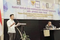 Emil Dardak Ingin Jatim Jadi Lokomotif Ekonomi Indonesia