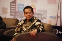 Mahfud MD dan Rizal Ramli Dilirik jadi Cawapres Prabowo