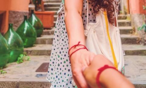 Studi: Pegangan Tangan yang Kuat Pertanda Jantung Sehat