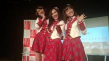 Ada Handshake Festival Terakhir Usai Konser Kelulusan Melody JKT48