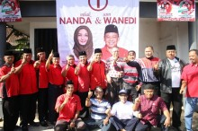 Calon Wakil Wali Kota Ingin Lestarikan Ikon Kota Malang