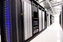 Permintaan Penyimpanan Data Naik, DCI Bangun Data Center Baru