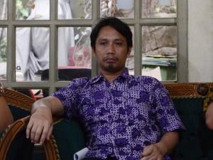AJI Jakarta Kecam Aksi Unjuk Rasa FPI