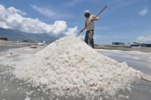 Ekonom Kritik Perubahan Rekomendasi Impor Garam