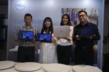 Dell Perkenalkan Lini Vostro dan Latitude Terbaru