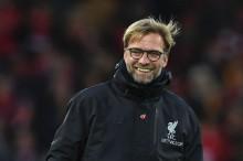 Kontra Watford, Klopp Ingin Liverpool Kembali ke Jalur Kemenangan