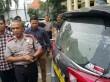 Sakit Hati Bengkel Dibongkar, RM Tembak Mobil Kadis di Surabaya
