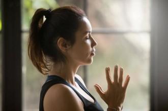 Teknik Pernapasan Sederhana untuk Redakan Stres dengan Singkat