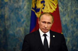 Rusia akan Usir Diplomat Inggris dan Tutup British Council
