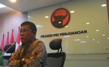 Penyelenggara Pemilu dan Penegak Hukum Diminta tak Masuk Ranah Politik