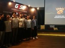 Indonesia Tersingkir dari GESC: Indonesia DOTA 2 Minor