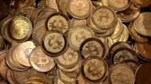 WNA Pembobol ATM Gunakan Akun Bitcoin Tampung Dana Nasabah