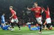 Manchester United Melaju Mulus ke Semifinal Piala FA