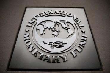 AP I Dukung Pertemuan IMF dan Bank Dunia di Bali