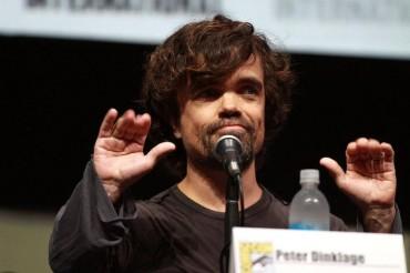 Peter Dinklage Bergabung ke Jajaran Pemain Avengers: Infinity War