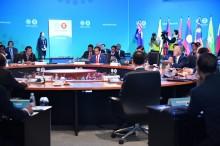 Tiga Isu Utama dalam KTT Istimewa ASEAN-Australia