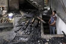Sri Lanka Cabut Status Darurat