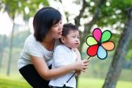 Cara Mengalihkan Perhatian Anak dari Gadget