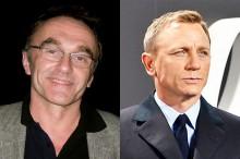Film James Bond 25 akan Digarap Sutradara Slumdog Millionaire