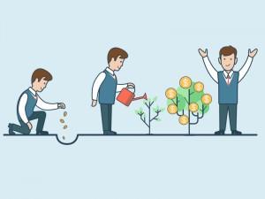 Tiga Cara Sukses Memulai Usaha Baru