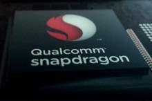 Razer Phone dan LG G7 Sudah Dukung Qualcomm Quick Charge 4.0