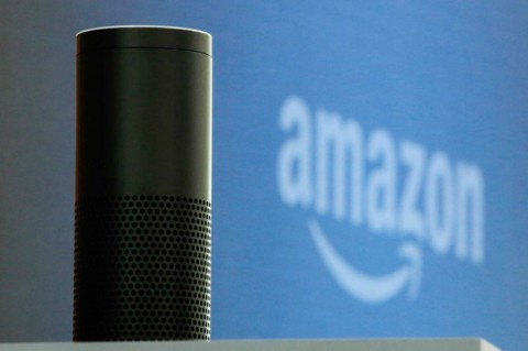 Brief Mode Bantu Senyapkan Alexa Setelah Jalankan Perintah