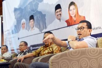 PKB Optimistis Gus Ipul dan Puti Berjaya di Pilgub Jatim