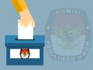 Komisioner KPU: Pemilih Muda Penentu Masa Depan Bangsa