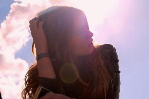 Benarkah Wanita Merasa Bahagia Saat Mereka Kurus?