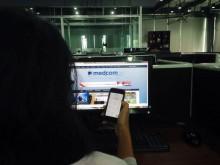 Pengenaan Biaya Isi Ulang Go-Pay untuk Keseragaman