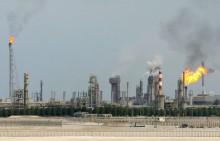 Kelebihan LNG, Indonesia Diminta Buka Keran Ekspor
