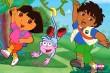 Dapat Keringanan Pajak, Film Dora akan Syuting di Australia