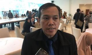 Kemampuan Hebat Indonesia dalam Menyalurkan Pasukan Perdamaian