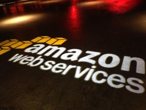 Amazon Web Services Buka Kantor di Jakarta