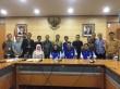 12 Inovasi TIK Indonesia Berhasil Isi Delapan Kategori WSIS Prizes 2018