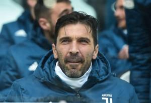 Mengapa Buffon Kembali ke Timnas Lagi?