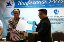 Sekolah Tinggi SPI Kantongi Izin Cetak Wirausaha Muda Indonesia