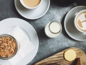 Mitos-mitos Mengenai Susu yang Tak Perlu Dipercayai