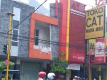Abu Tours Yogyakarta Segera Dilaporkan ke Polisi