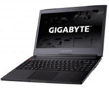 Gigabyte Aero 14-K7: Ultrabook Profesional Sekaligus Game
