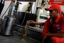 DPR Dorong BPH Migas Sukseskan BBM Satu Harga