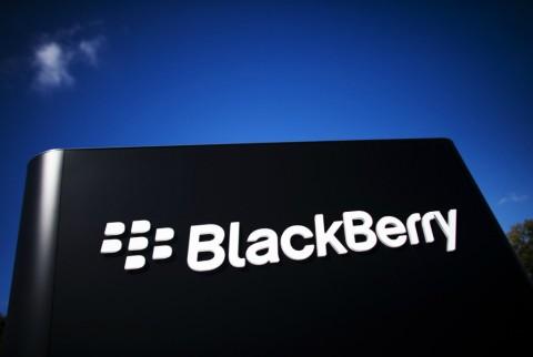 Kolaborasi Microsoft dan BlackBerry Ciptakan BRIDGE