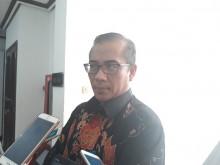 KPU Larang Partai Baru Ikut Kampanyekan Capres