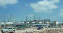 Petronas Siap Operasikan Penyulingan Minyak Terbesar di Asia Tenggara