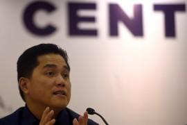 Selama Asian Games 2018, GBK Tiadakan Event lain