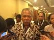 Menteri Basuki Pernah Didenda Rp80 Juta saat Lapor SPT