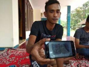 Keluarga Berharap Jenazah Zaini Dimakamkan di Madura
