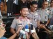 FPI Diajak Memerangi Hoaks