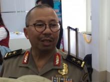 Bantuan TNI Dibutuhkan dalam Menumpas Terorisme