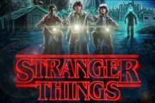 Menerka Kemungkinan Jadwal Tayang Stranger Things 3